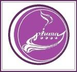PLUMA-Logo-Overview