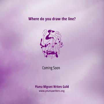 Pluma Migrant Writers-Book 2 teaser